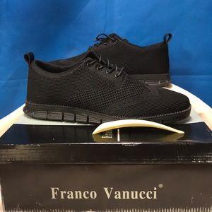Franco Vanucci